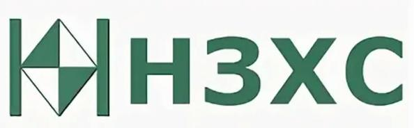 логотип нзхс