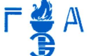 логотип газэнергоавтоматика