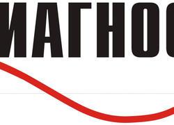 логотип комдиагностика