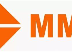 логотип ммск
