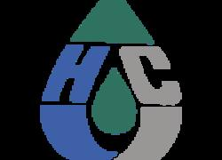 логотип нсплав