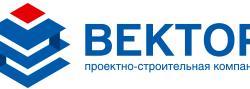 логотип пск вектор
