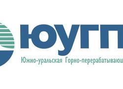 логотип юугпк